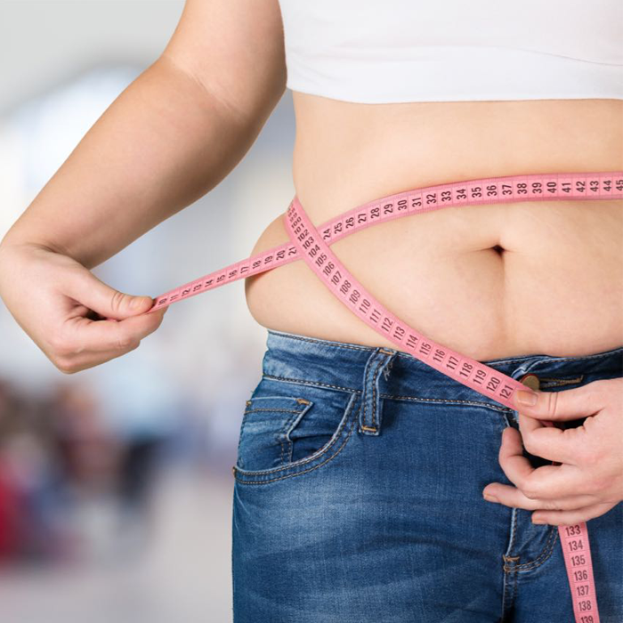 Exceso de peso ¿estética o estado de salud?